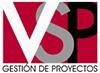 VSP Proyectos